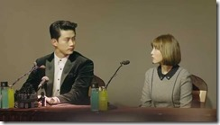 """[LOTTE DUTY FREE] 7 First Kisses (ENG) #6 Ok Taecyeon """"Too much to handle"""".mp4_000444646_thumb[1]"""