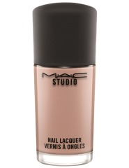 MAC_FutureMac2_StudioNailLacquer_SweetPortion_300