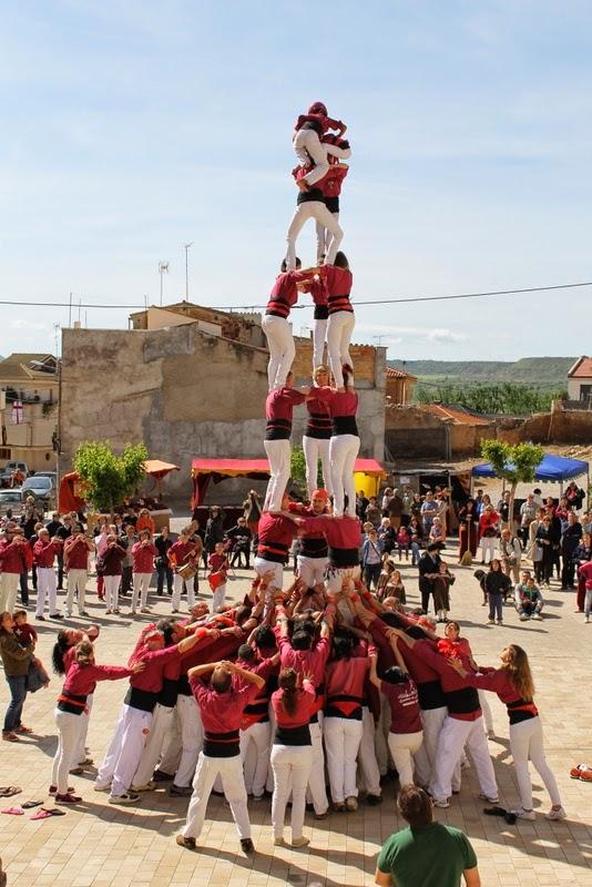 Actuació Puigverd de Lleida  27-04-14 - IMG_0108.JPG