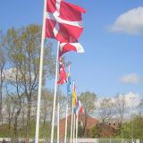 Aalborg City Cup 2015 - IMG_3433.JPG