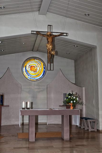Nacht der Kirchen 2010 - IMG_3863.jpg