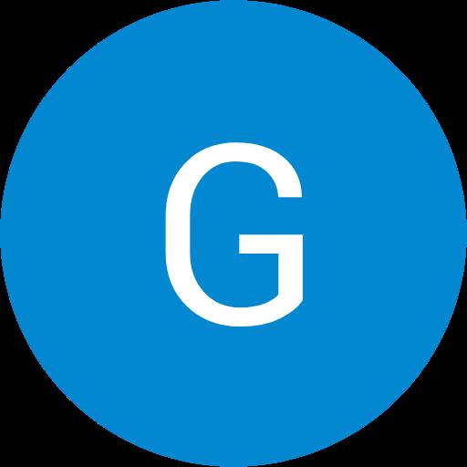 Gloria Gilleon