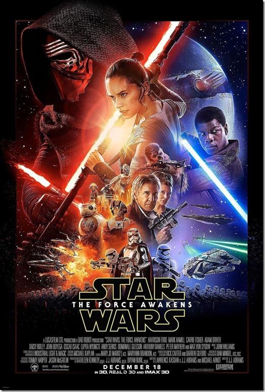 galaxias star-wars-15 (2)