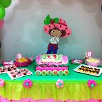 fiesta tarta de fresa catering.jpg
