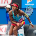 Naomi Osaka - 2016 Australian Open -DSC_9069-2.jpg