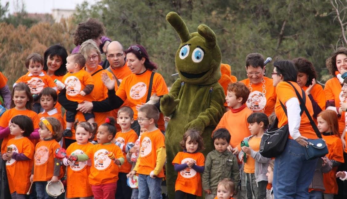 Inauguració del Parc de Sant Cecília 26-03-11 - 20110326_110_Lleida_Inauguracio_Parc_Sta_Cecilia.jpg