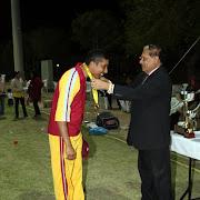 slqs cricket tournament 2011 441.JPG