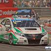 Circuito-da-Boavista-WTCC-2013-489.jpg