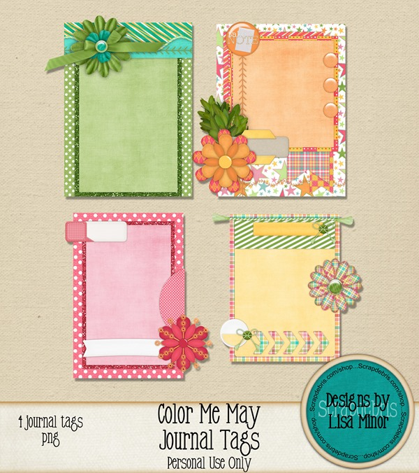 prvw_lisaminor_colormemay_journals
