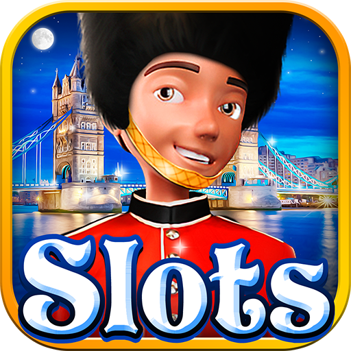 Classic London Slots Casino