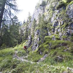 eBike Camp mit Stefan Schlie Murmeltiertrail 11.08.16-3437.jpg
