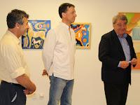 26 Igor Faško kiállításának a megnyitója.JPG