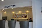 Фото 6 Asena Hotel