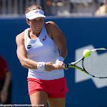 Irina Falconi - 2015 Rogers Cup -DSC_3475.jpg