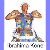 IbrahimaKoneTitrexxxxxxxxpanoram.jpg