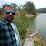 Suresh Babu Parasuraman's profile photo
