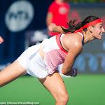 Caroline Garcia - 2016 Dubai Duty Free Tennis Championships -DSC_5847.jpg