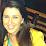 Erica Cricones's profile photo