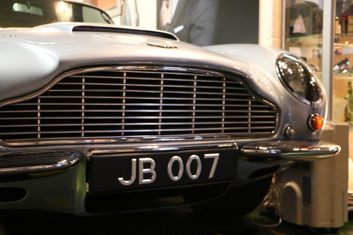 Bo'Ness Motor Museum 0071.JPG
