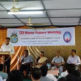 CCE Master Trainers Workshop at VKV Jairampur (29).JPG