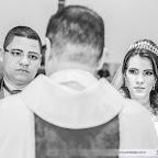 Nicole e Marcos- Thiago Álan - 0857.jpg