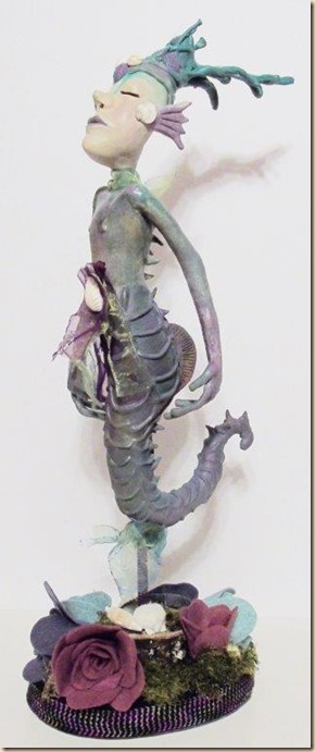 seahorse01