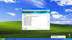 VirtualBox_Windows XP_18_09_2017_15_23_45