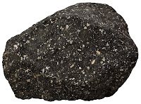 Image result for porphyry rock
