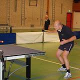 2008 Clubkamioenschappen senioren - Clubkampioenschappen%2BTTVP%2B2008%2B012.jpg
