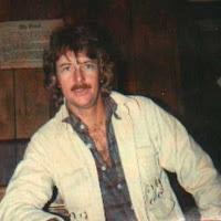 1970s-Jacksonville-69