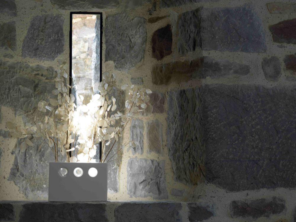 Interiores - URIZ%2BHOTEL-38.jpg