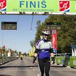 2013.08.25 SEB 7. Tartu Rulluisumaraton - AS20130825RUM_580S.jpg