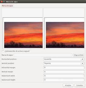 convert eps to pdf linux terminal