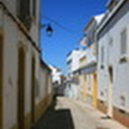 tn_portugal2010_059.jpg