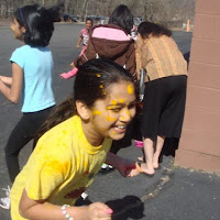 BM-CT-Holi Celebrations