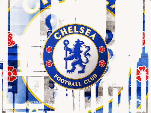 chelsea screensavers