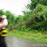 05-19-13 Oklahoma Storm Chase - IMGP6755.JPG