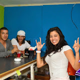 Soft Opening Pos Chikito Rum Shop 13 March 2015 - Image_23.JPG