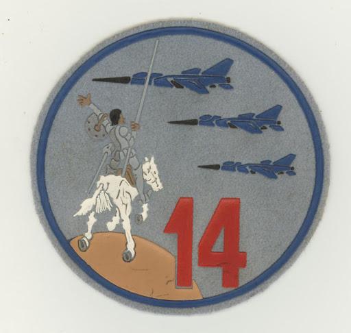 SpanishAF ALA 14 v1.JPG