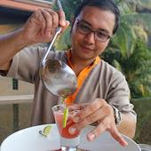 renaissance phuket resort and spa 056.jpg