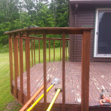 Deck Project - 20130610_081118.jpg