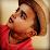 shiva ranjani's profile photo
