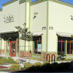 Orcutt Branch Library's profile photo