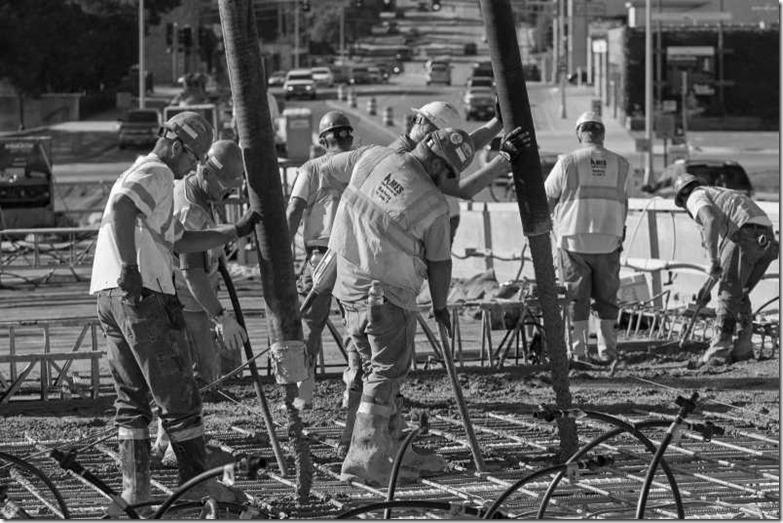 constructioncrew