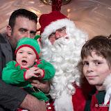 KESR 2012 Santas-12.jpg