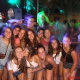 Divendres Festes 2015 - DSCF8188.jpg