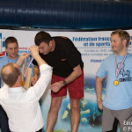 20120217-EauLibreContest-8332.jpg