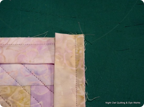 binding tutorial (29)