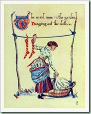 Sing_a_sing_of_sixpence_-_illustration_by_Walter_Crane_-_Project_Gutenberg_eText_18344