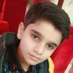 user Dev Jaiswal apkdeer profile image